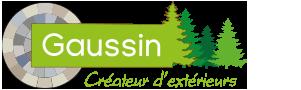 Entreprise Gaussin Logo