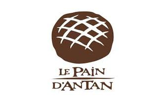 Le Pain d'Antan